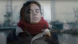 Кино за ромите отвъд етикетите