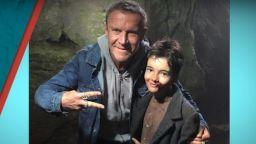12-годишно българче покори Холивуд