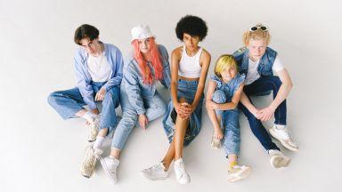 Маратонки за тийнейджъри – как да направим правилния избор?