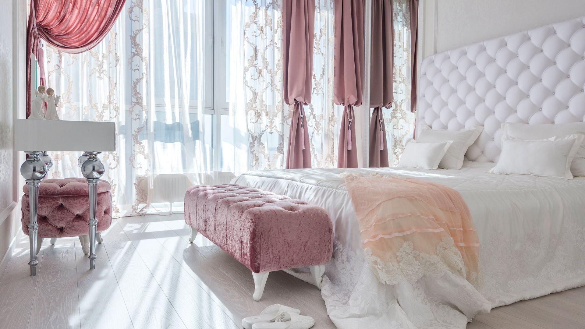 Копринено спално бельо: съвети за избор, предимства и недостатъци