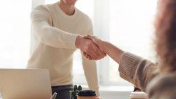 Съвети как да намерим добре платена работа
