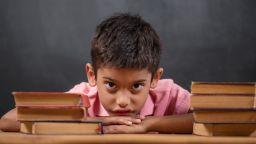 Книги, с които да подкрепим децата в първите стъпки в училище