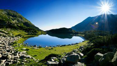Включете се в безплатен планински преход в сърцето на Пирин с осигурен квалифициран водач
