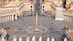 Ватиканът обявява за блажен папа Йоан-Павел Първи