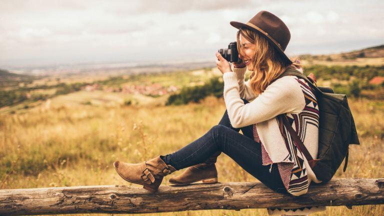 План за пътуване: какво да видите и направите през октомври