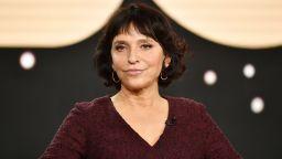 Европейската филмова академия присъди почетна награда на Сузанe Биър