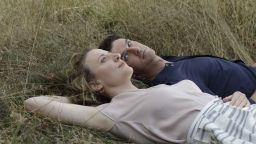 """Трагикомедията """"Аз съм твоят човек"""" триумфира на Германските филмови награди"""