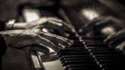 """Международният конкурс за пианисти """"Фредерик Шопен"""" беше открит с гала концерт във Варшава"""
