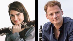"""Прочути солисти от Виенска филхармония на """"Дни на музиката в Балабановата къща"""""""