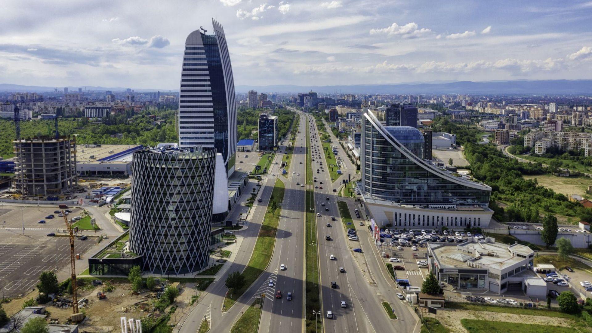Германските фирми в България: корупцията е маловажна, щом бизнесът върви?