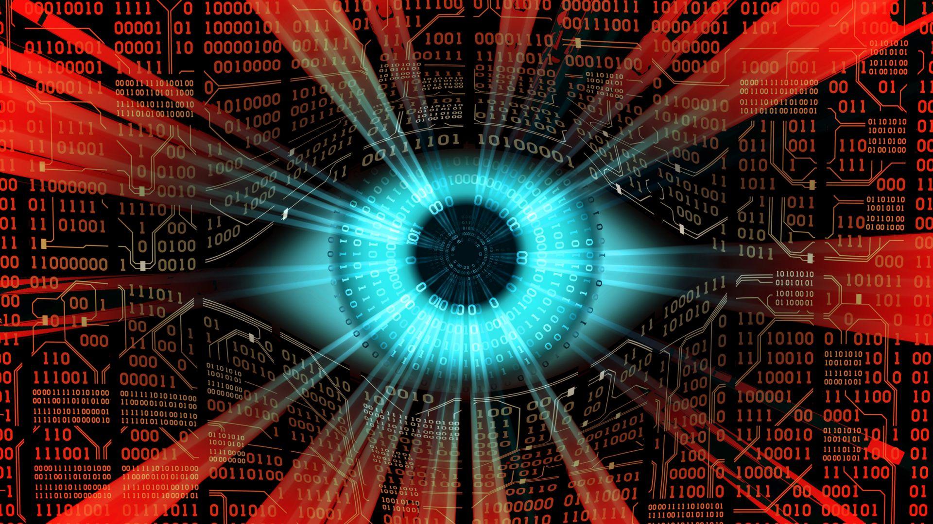 """Русия създаде технология за следене на """"деструктивно"""" поведение в социалните мрежи"""