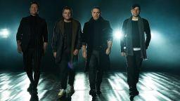 Б.Т.Р. с премиера на 13-ти албум на 13-ти октомври