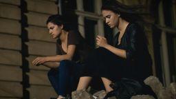 """""""Жените наистина плачат"""" закрива Варшавския филмов фестивал"""