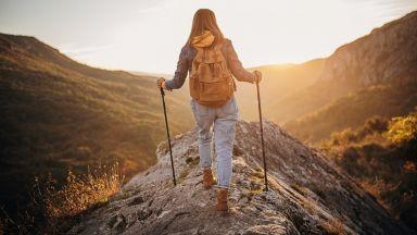 20+ идеи за планински преходи около Банско