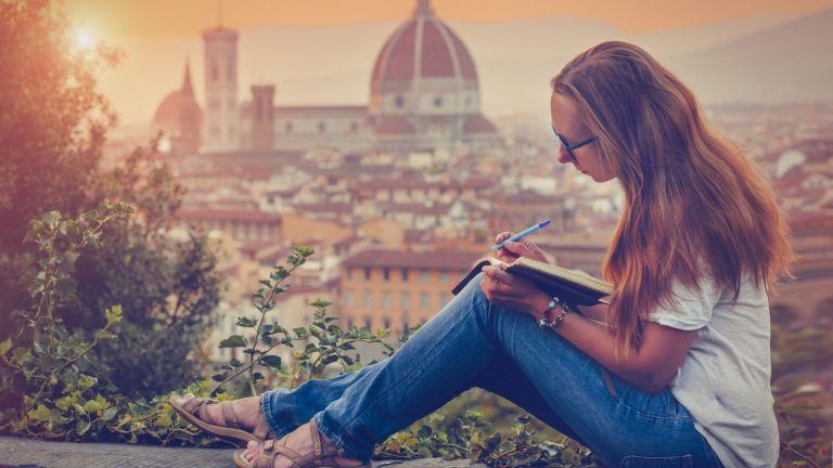 12 непреводими думи, които само пътешествениците ще разберат