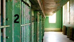 6 г. затвор за касоразбивач, откраднал 77 000 лв от къща за гости