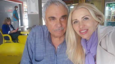 """Екстра Нина стана актриса в Турция, снима се с култовия Али Реза от """"Листопад"""""""