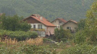 Минерално находище вдигна двойно цените на имотите в дупнишко село