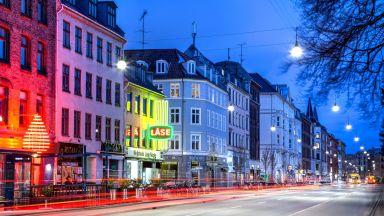 Вижте кои са 49-те най-добри квартала в света