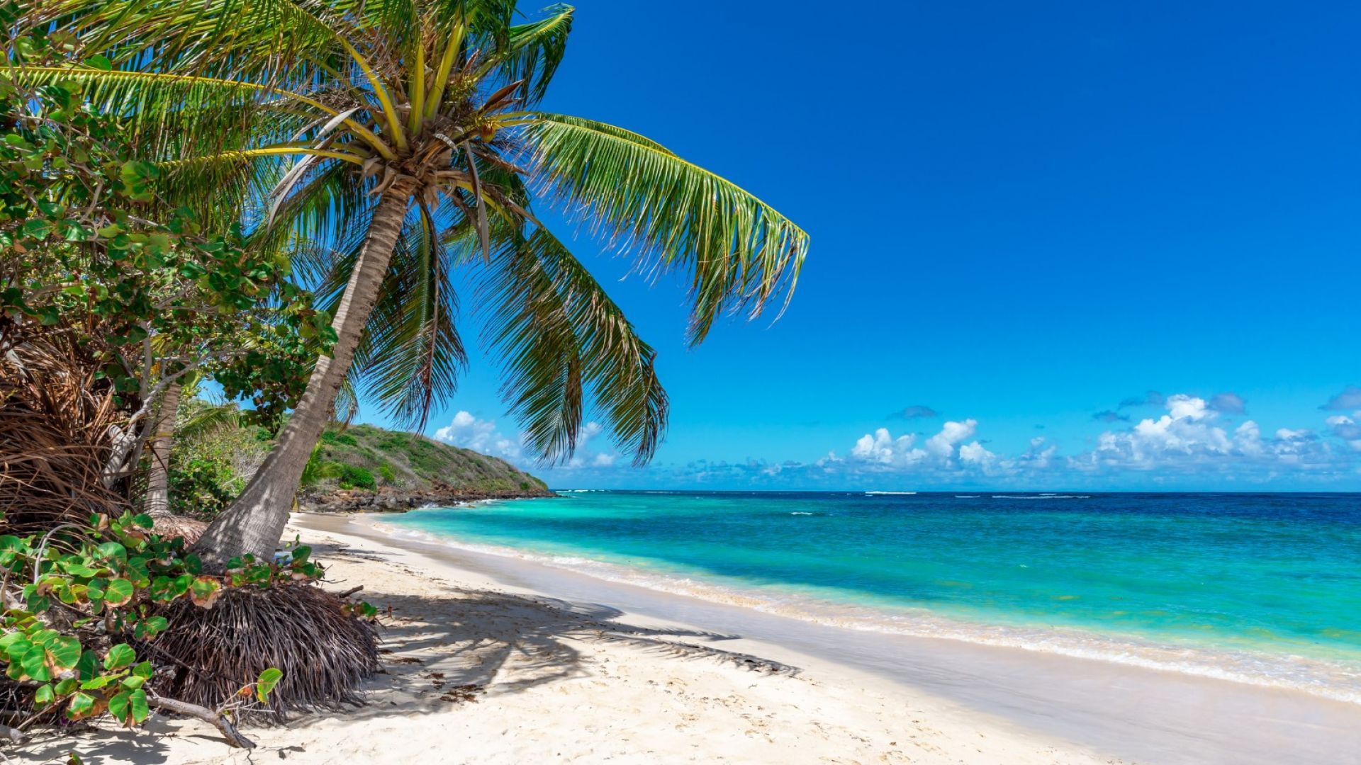 5 туристически дестинации, които някога са били пиратски свърталища
