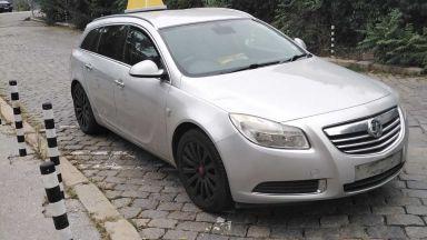 Тайни клиенти от НАП хванаха нелегални превози, свалиха номерата на колите (снимки)