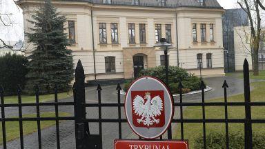 Полски министър: Полша не може и не трябва да плати и една злота на ЕС