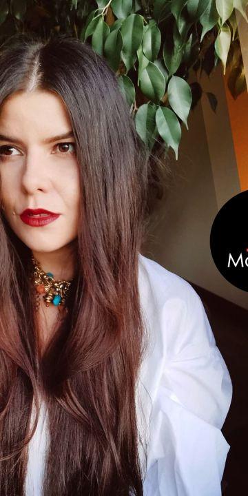 Оперната певица Мила Михова за Критика, Хейтъра и Политика