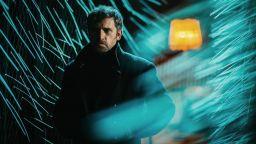 """Българският филм """"Далеч от брега"""" с високи отличия на кинофестивал в САЩ"""