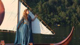 """""""Жената от езерото"""" за първи път в Голямата зрителна зала на Операта"""