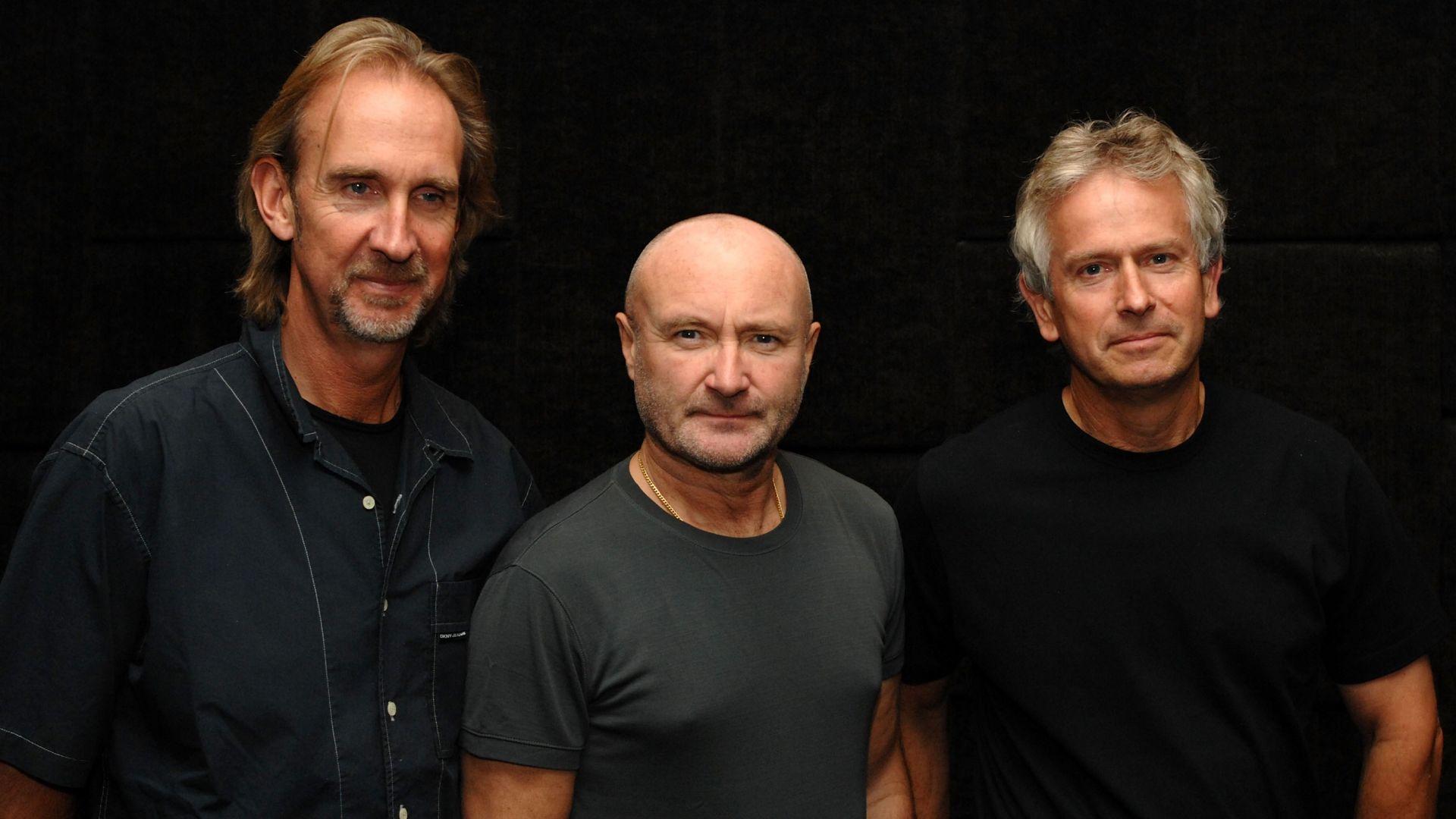 Genesis отмениха последните си концерти заради случаи на Covid-19 в групата
