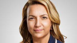 Цветанка Минчева: Банковата система е ключова за прозрачното разпределение на публичните финансови инструменти