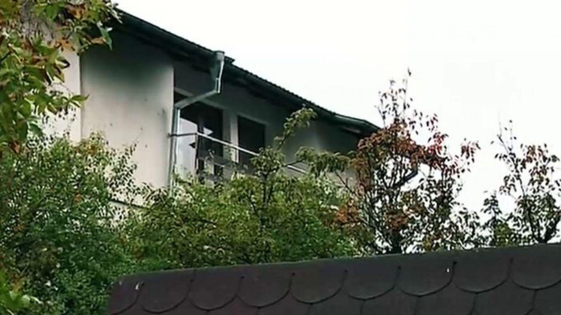 Разследват служител на дом за възрастни в София заради пребития 90-годишен мъж