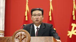 Ким Чен-ун отслабнал с 20 килограма, но бил в добро здраве
