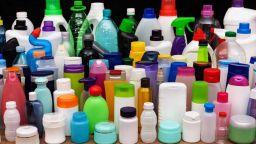 Фталатите в играчките и козметиката могат да допринесат за преждевременна смърт