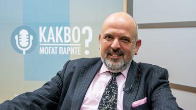 Смела прогноза за 2050 г.: България шампион по зелена трансформация
