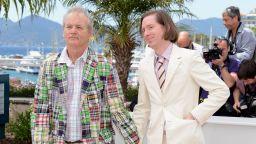 Уес Андерсън работи под пълна пара в Испания върху новия си филм