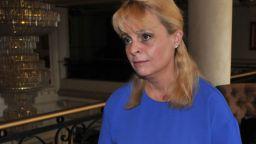 ВМРО иска отмяна на регистрацията на Лозан Панов заради неизрядност на вицето му