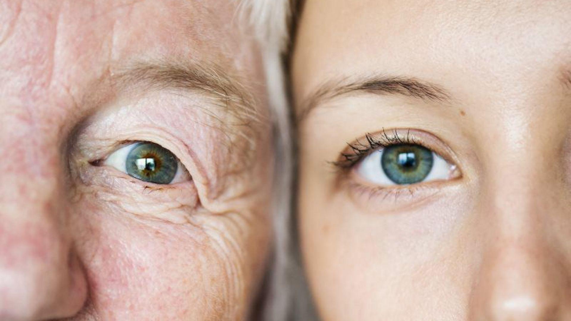 В Бургас организират безплатни прегледи за възрастни хора за глаукома