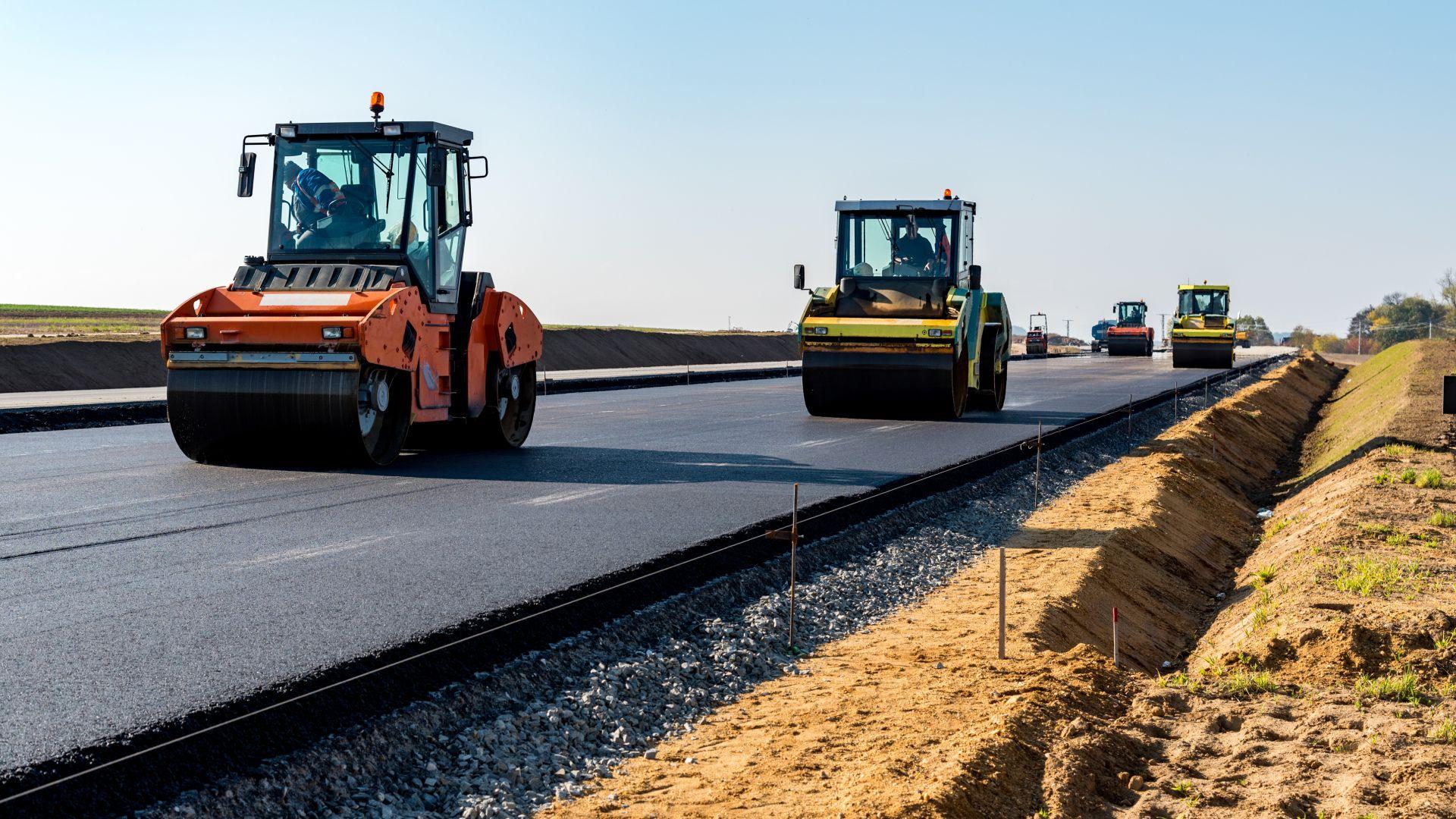 Строят магистрала върху костите на български войници в Северна Македония