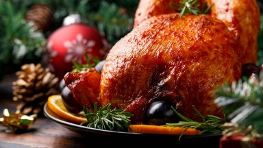 Коледните празници във Великобритания са под въпрос поради липса на стоки и работници