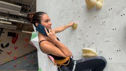 """""""Трошачките"""":  Падаш, ставаш и си мъж или ще бъдеш """"миксиран"""" от  Даяна Ханджиева!"""