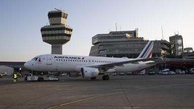 """""""Air France"""" вози пътници 2 пъти седмично до Занзибар"""