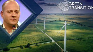 Радан Кънев: Пакетът Fit for 55 ще се отрази сериозно върху цените на енергоносителите