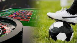 Казино игри или спортни залози - кое да изберем