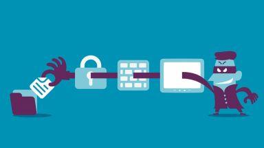 Чрез какви начини букмейкърите осигуряват сигурността на залагащите