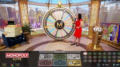 Топ 5 live казино игри, които не очаквахте, че съществуват