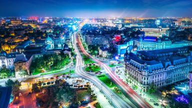 Очарователният Букурещ – малкият Париж на Изтока