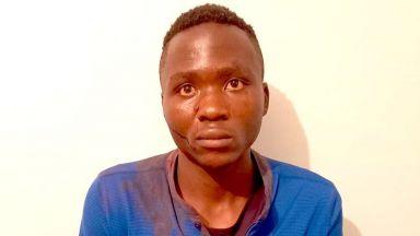 """Сериен убиец на деца, """"жаден за кръв вампир"""", бе линчуван от тълпа в Кения"""