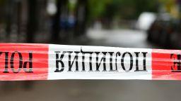 23-годишен намушка трима с нож след скандал в Самоков