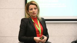Проектът на Стратегия за кръгова икономика трябва да бъде завършен до януари 2022 г.